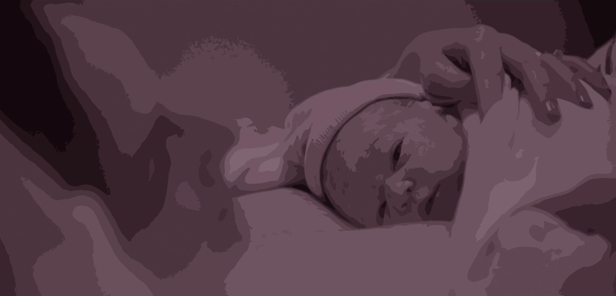 20.04 – tipos de parto
